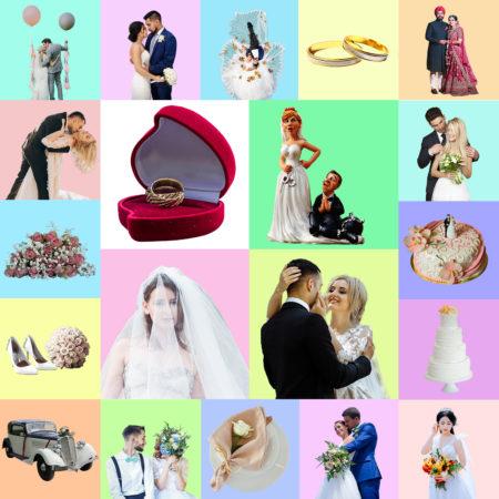 Vignette mariage SO