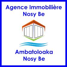 Immobilier Nosy-Be, spécialiste de l'immobilier
