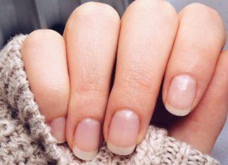 Une astuce facile et efficace pour faire pousser les ongles
