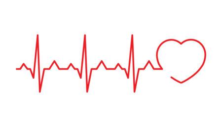 Elle réduit les risques de maladies cardiovasculaires