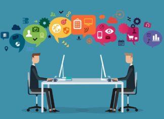 Les caractéristiques qui déterminent la taille d'une entreprise