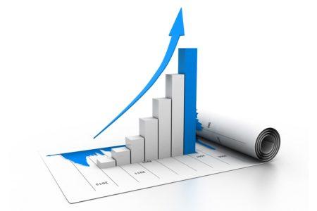 Le chiffre d'affaires évalue la taille d'une entreprise