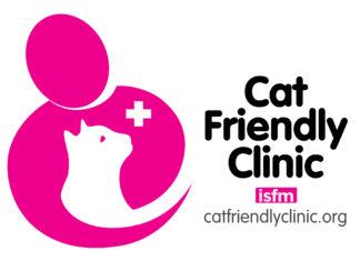Cat friendly clinic by VetClinic: laissez vos matous en de bonnes mains!