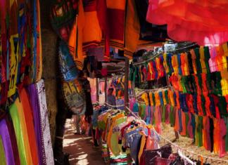 La confection malgache est-elle encore appréciée par les Tananariviens ?