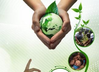 Le développement durable à Madagascar