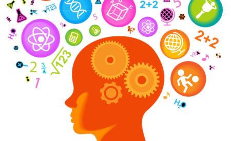 Notre mémoire fait intervenir notre conscience et notre inconscience