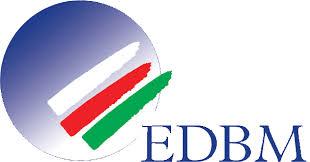 L'EDBM s'occupe des formalités pour la création des entreprises à Madagascar