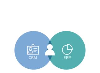ERP et CRM, parlons de ces deux termes souvent utilisés