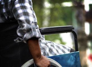 L'handicap à Madagascar : comment les Tananariviens le perçoit ?