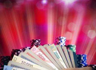 Jeux d'argent et de hasard à Madagascar : donnes plus, gagnes moins !