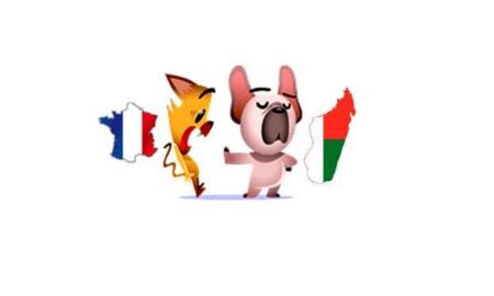 Est-ce que Madagascar pourrait un jour se passer de la France?