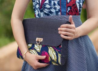 Sac malgache: l'accessoire pour parfaire votre look!