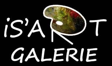 Is'art Galerie, la plus belle œuvre de Tahina Rakotoarivony
