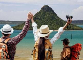 Le tourisme à Madagascar: un axe de de développement à revisiter