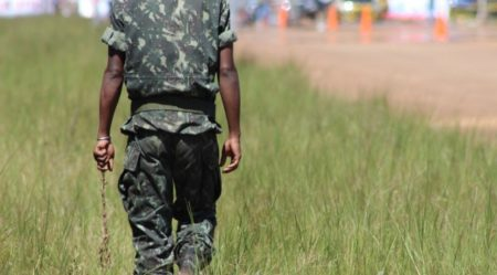 L'insécurité dans les zones touristiques du pays freine le développement du tourisme à Madagascar