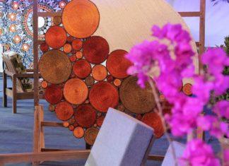 La vente d'art malagasy: un commerce à l'échelle mondiale !