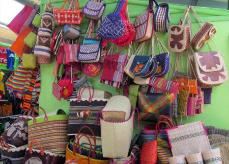 La vente art Malagasy en ligne devient de plus en plus tendance