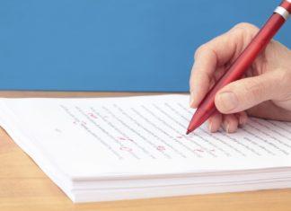 Correcteur orthographique en ligne, un top 4 pour vous sauver la mise !