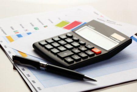 Le chiffre d'affaires joue un rôle important dans la comptabilité d'une entreprise