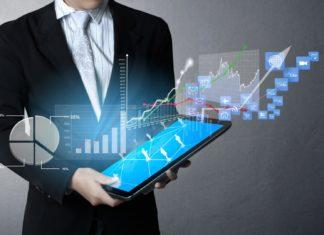 Sachez distinguer les 3 termes : chiffre d'affaires, capital et bénéfice
