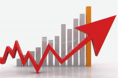 Le bénéfice, un indicateur positif d'une entreprise