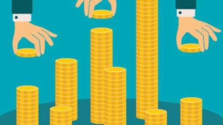 Le capital, un moyen de financement de l'entreprise