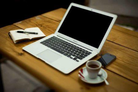 Indicadores de rendimiento para escritores web
