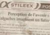 Perception de l'avenir: les Malgaches imaginent un futur meilleur – Titre du journal Jejoo du 06 juin 2019