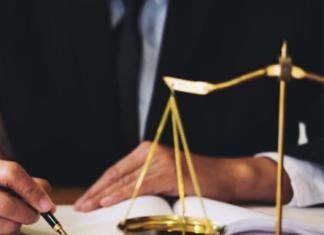 La différence entre les termes législatives : loi, arrêté, décret, ordonnance, etc.