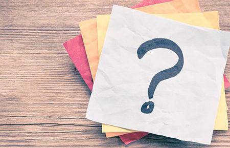 La méthode QQOQCP, très utile pour déterminer cerner une situation dans une entreprise.