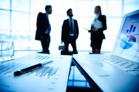 PME, forme la plus prisée des entreprises