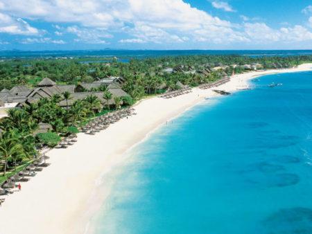 Mauricio podrá extender su visa de turista