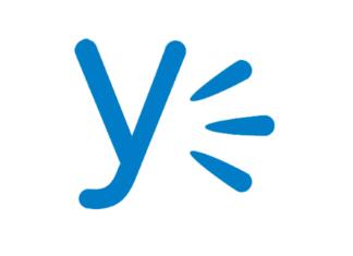 Yammer, réseau social d'entreprise pour un travail de groupe efficace