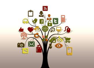 Communication et entreprise : à quoi sert la communication d'entreprise ?