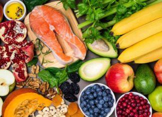 Alimentation d'un diabétique : voici la règle d'or à suivre