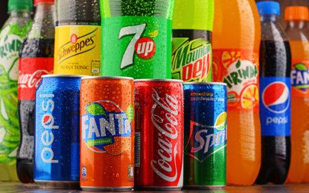 Oubliez les sodas si vous êtes diabétique