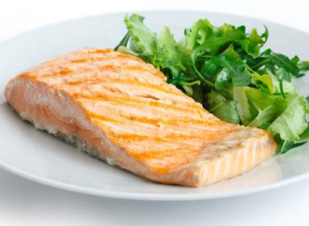 Les viandes blanches sont à prescrire dans l'alimentation des diabétiques