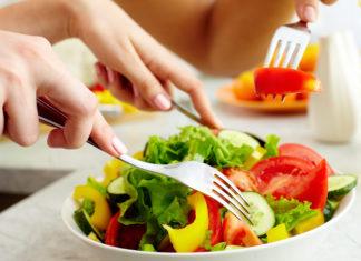 L'alimentation et le groupe sanguin : devrait-on prendre en compte le sang ?