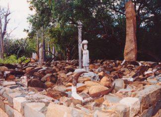 L'Aloalo Malagasy: la culture traditionnelle devient moderne