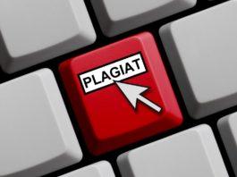 Test plagiat en ligne gratuit : notre sélection pour vous assurer l'originalité !