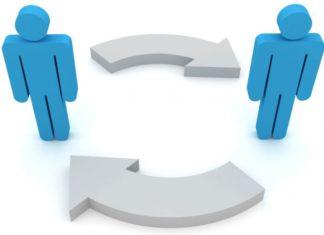 La différence entre B2B et B2C, pour un marketing réussi