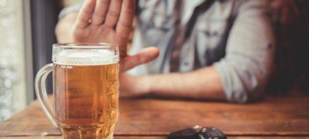 À Madagascar, on répond aux boissons alcoolisées «non merci, pas pour moi» à 68%