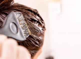 Coloration des cheveux : quelques astuces pour sublimer votre crinière