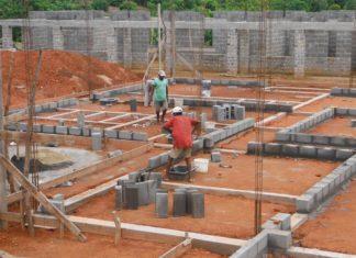 Construire une maison à Madagascar : un rêve inaccessible encore ?