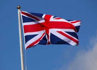 La différence entre Royaume-Uni, Grande-Bretagne et Angleterre