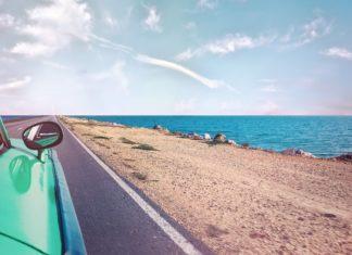 Une voiture à moteur essence ou diesel ? Laquelle choisir ?