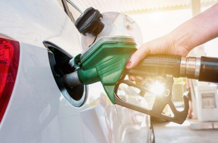 Les véhicules à moteur essence, très avantageux pour le confort lors de la conduite