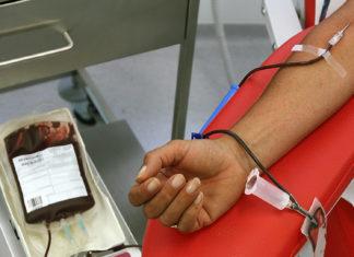 Le don de sang à Madagascar inquiète: la sensibilisation vire vers le rouge
