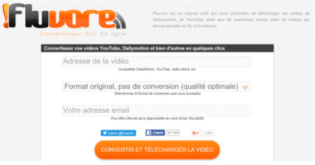 By Photo Congress || Comment Telecharger Video Youtube Avec