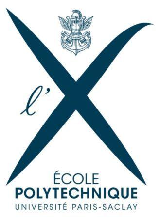 """La École Polytechnique de France se conoce más comúnmente como """"l'X"""""""